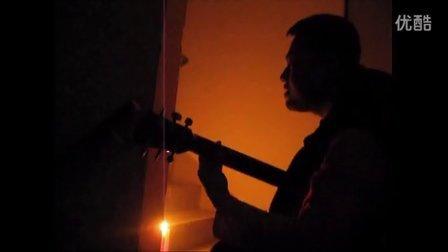 因为爱情吉他弹唱