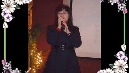 2009年二中同学聚会