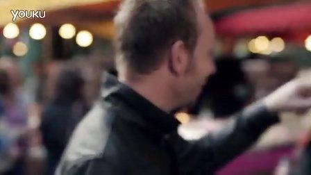 Nokia Lumia 官方电视广告Part 2