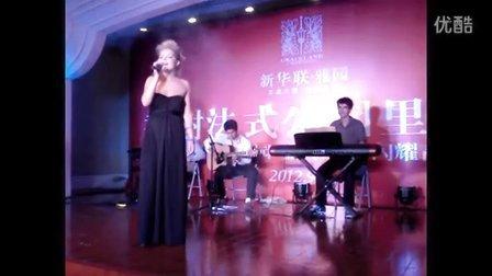 北京法国乐队