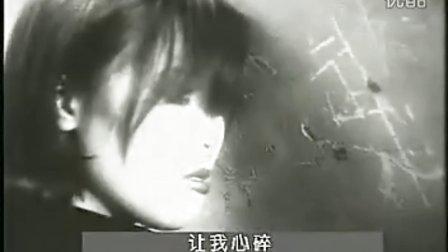 田震-执着