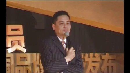 威克士荣膺2012年CCTV中国年度品牌