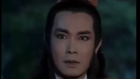清晰版叶青歌仔戏秋江烟云第十二集