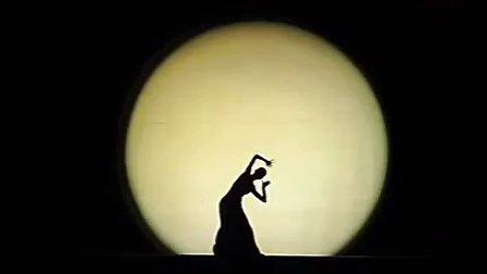 杨丽萍的舞蹈 标清