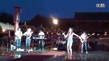 菲律宾乐队