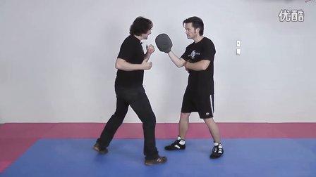 Punching-Power