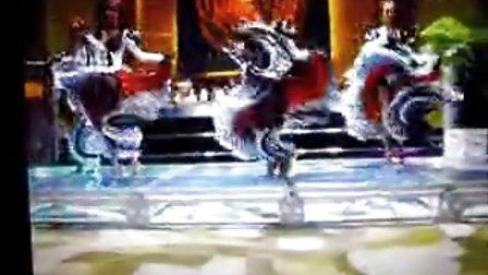 北京外籍演出、外籍舞蹈、外籍钢琴、苏格兰风笛