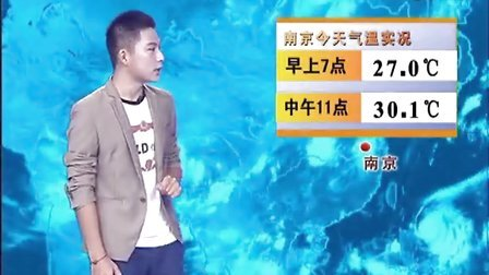 梁旗琛20120821天气