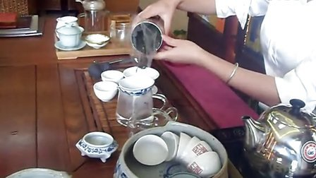 茶 艺11