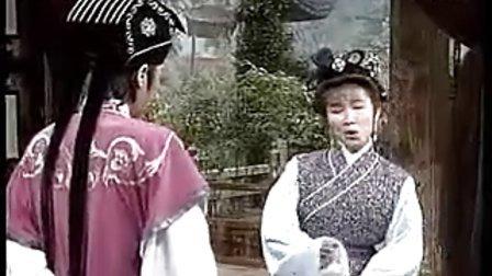 叶青歌仔戏孔明三气周瑜16