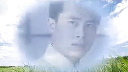 杜淳影视相册《陪你一起看草原》(流畅)_320x240_2.00M_h.264