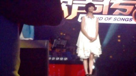 20121025歌声传奇-1