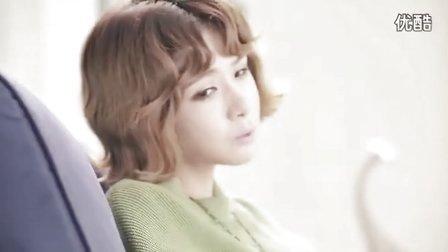 {嚜尔夲啲翡翠} 韩国GavyNJ最新单曲- Lady Killer超清mv