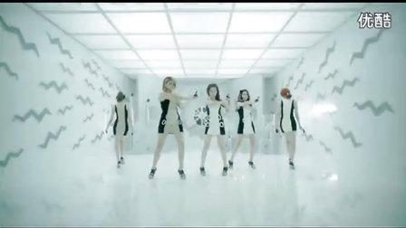 [SXS]韩国 CHI CHI 最新单曲 - Love is Energy