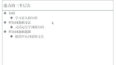 Java视频教程  简介 01 .flv