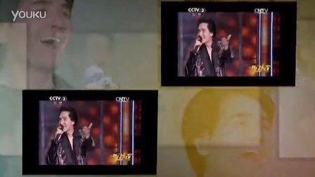 2014费翔模仿秀增辉广告