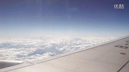 南充飞往深圳2011年10月9号
