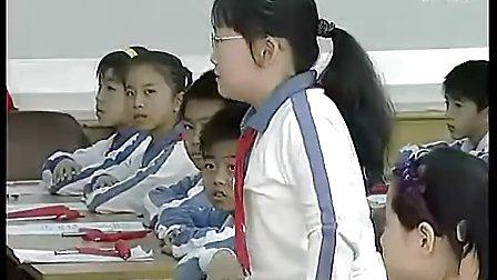 热热闹闹过春节(小学综合实践活动课优质课展示)