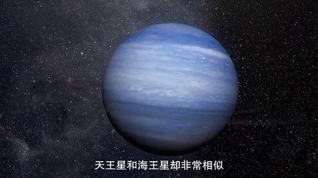 (电影)我们的宇宙 BD高清