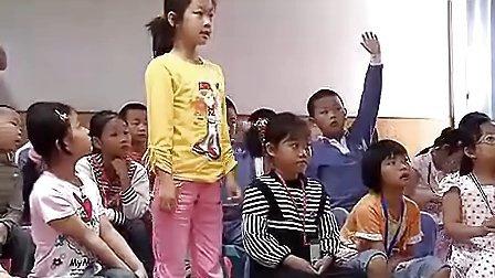 木瓜恰恰恰(小学音乐三年级教学优质课课堂实录)