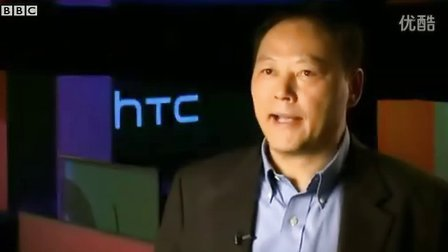 HTC  super confident  about the HTC 8X