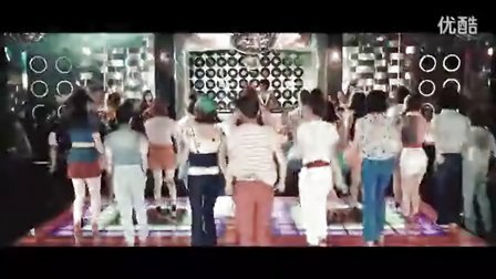T-ARA《Roly-Poly》