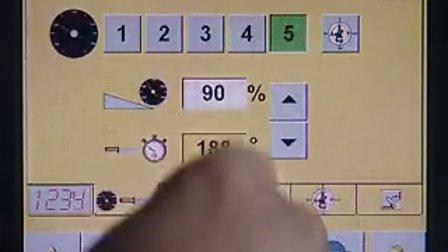FCA 3430-18_Automatic Clipper