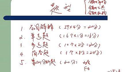上海交通大学金融学导论29