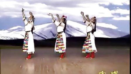 西安公司年会专业舞蹈编排康定情歌小品串烧创意节目 舞蹈曹老师