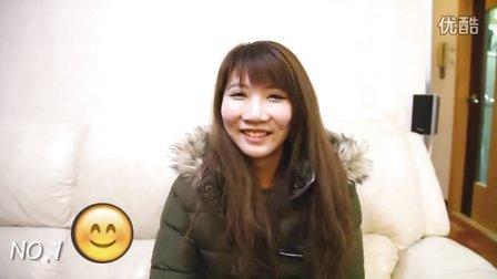情人节呈献: 丧扮emoji Odyleung