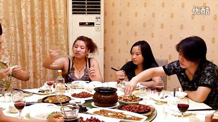 深圳2011年8月4号