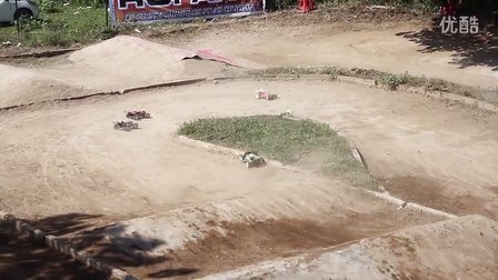 2012.9.16BRC公开赛