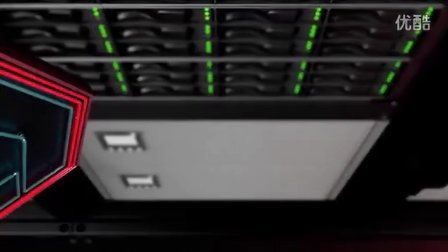 Windows Server 2012 创新,从云开始_从此,获取高效能存储