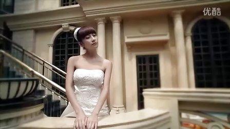 希望国际北京-央视广告制作-锦江宾馆