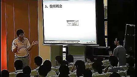 电功率 初三(中学科学优质课教学视频专辑)