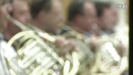 《007:大破天幕杀机》拍摄日志之Music