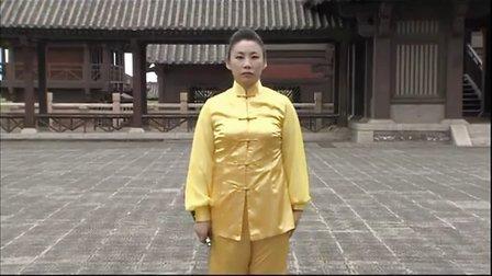 王建华老师双节棍教学视频_09-1