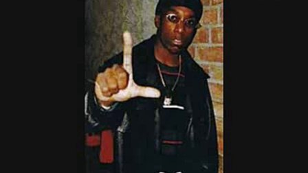 Big L - MVP (Summer Smooth Remix) (Instrumental) (Low)