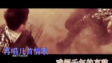 策马奔腾-江西徐德林制作