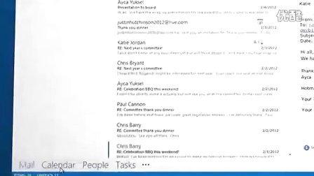 全新 Office 2013 客户预览版概览