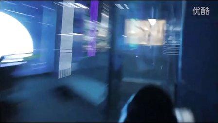 《007:大破天幕杀机》拍摄直击3