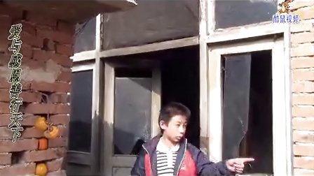 <拍客 》爱与感恩善行天下