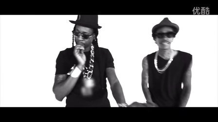 Wiz Khalifa - It's Nothin ft. 2 Chainz