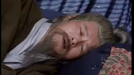 清晰版叶青歌仔戏秋江烟云第十五集