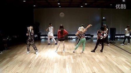 【街舞视频】最新欧美jazz舞蹈教学 现代舞 街舞 江南style
