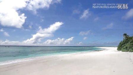 斐济私人岛屿-纳努库勒乌岛 Nanuku Levu