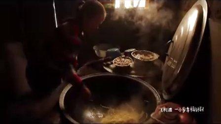 吉林长岭袁喆
