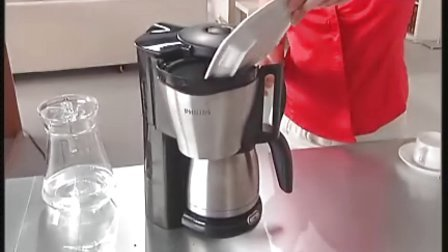 超简单咖啡烹煮术