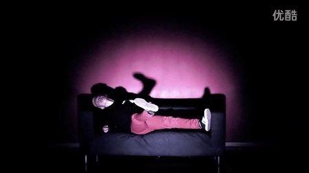 寂寞先生-黄潇 成都hello dance