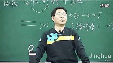 第1讲经济学常识(一)-1.